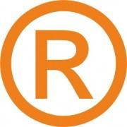 Rechtsanwalt für Markenrecht