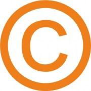 Rechtsanwalt für Urheberrecht, Regensburg