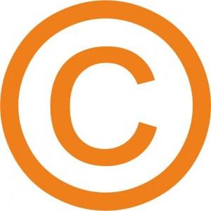 Rechtsanwalt für Urheberrecht, Abmahnung und einstweilige Verfügung