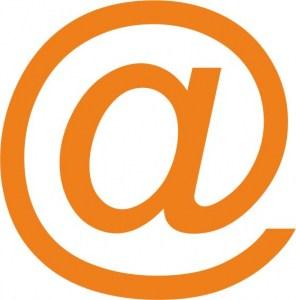 REchtsanwalt für Onlinehandel, ebay, amazon, Schleichbezug & UWG